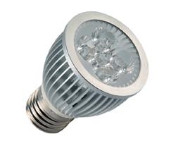 LED案例