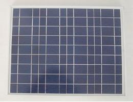 太阳能光伏案例