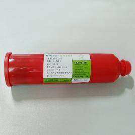 SMT红胶TF-988-1