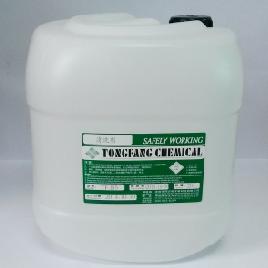 玻璃清洗剂TF-303